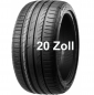 Preview: 20 inch tire Reifen Tomason Sportrace 245/35ZR20 95Y XL