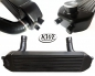 Preview: Performance Tuning Intercooler from KWE