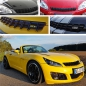 Preview: Sports grille Opel GT 2020