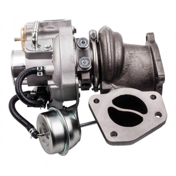 OEM Turbo, Original Opel / GM Turbocharger like new