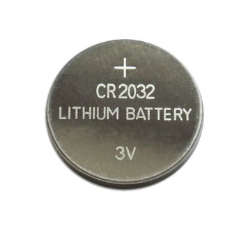 Battery remote control