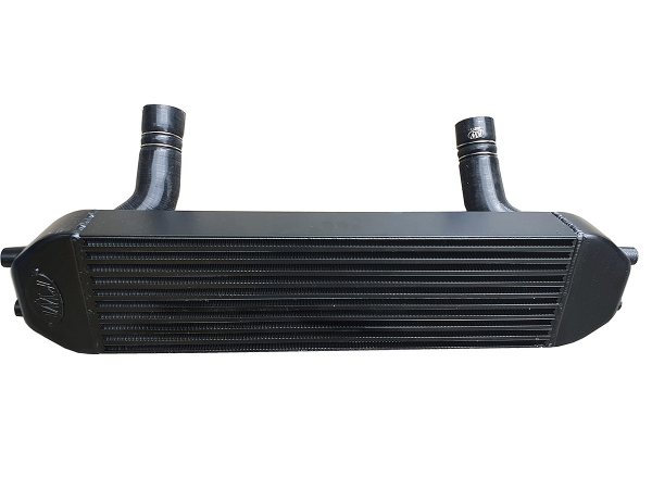 Performance Tuning Intercooler from KWE